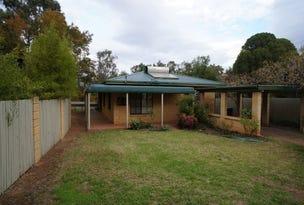 32A Rogers St, Condobolin, NSW 2877