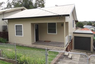 42 Bulkara Street, Adamstown Heights, NSW 2289