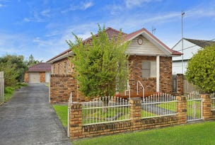 24 Benelong St, The Entrance, NSW 2261