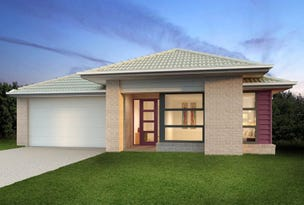 415 Arrowsmith Crescent (Ormeau Ridge), Ormeau, Qld 4208