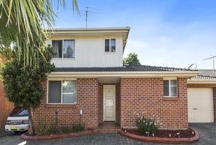 6/616 The Horsley Drive, Smithfield, NSW 2164