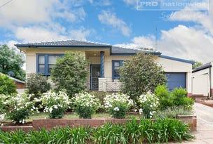 15 Urana Street, Turvey Park, NSW 2650