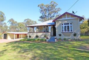 19 Church Street, Ellalong, NSW 2325