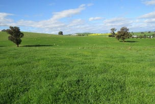 Lots 1 & 2 Willowvale Road, Cowra, NSW 2794