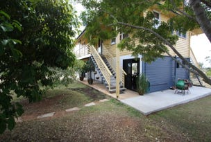 53 Depot Road  Charters Towers, Charters Towers, Qld 4820