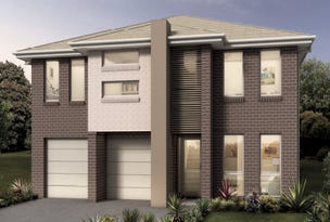 Lot 2445 Calderwood Valley, Calderwood, NSW 2527