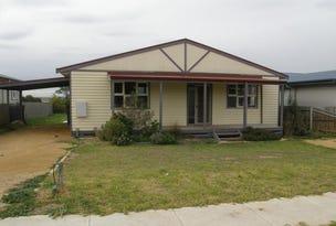6 Landy Street, Maffra, Vic 3860