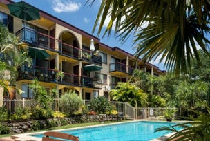 14/773 Sandgate Road, Clayfield, Qld 4011