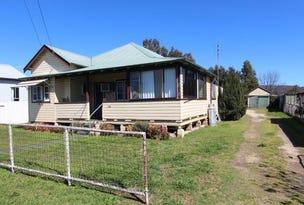 109 Old Bundarra Road, Inverell, NSW 2360