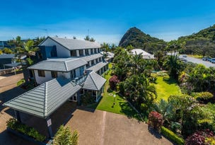 30/1 Rosslyn Bay Resort Vin E Jones Drive, Rosslyn, Qld 4703