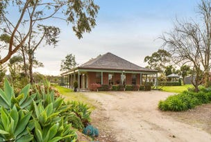 146 Eramosa Road East, Somerville, Vic 3912