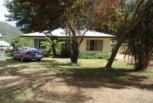 House 3/398 Mt Buffalo Road, Porepunkah, Vic 3740