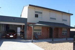 14 Adelaide Road, Stansbury, SA 5582