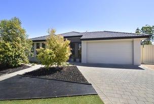 12 Golden Ash Drive, Mildura, Vic 3500