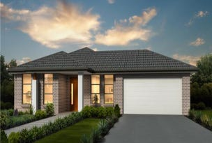 Lot 4204 Heritage Heights Circuit, St Helens Park, NSW 2560
