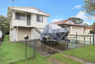 20A CAMPBELL STREET, Scarborough, Qld 4020