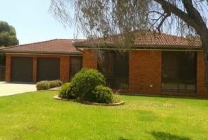6 William St, Finley, NSW 2713