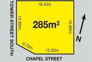 26 Chapel Street, North Adelaide, SA 5006