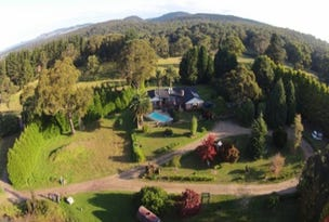 200 Drapers Road, Colo Vale, NSW 2575