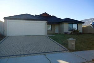 29 Cape Meares Crescent, Butler, WA 6036