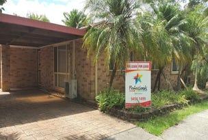 6 King Street, Berowra, NSW 2081