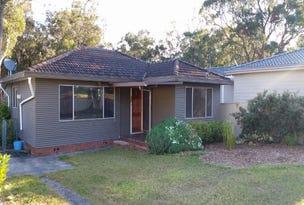 226 Scenic Drive, Budgewoi, NSW 2262