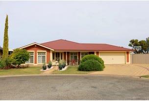 14 Priya Court, Port Pirie, SA 5540