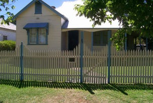 86 Main Street, Scone, NSW 2337