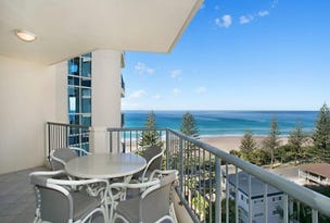 48/100 Old Burleigh Road, Broadbeach, Qld 4218