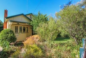 33 Audley Street, Narrandera, NSW 2700