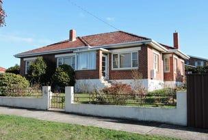 19 Ronald Street, Devonport, Tas 7310