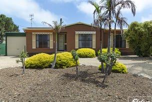 5 Sexton Street, Goolwa Beach, SA 5214