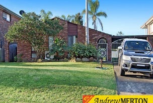 044 Warrimoo Drive, Quakers Hill, NSW 2763