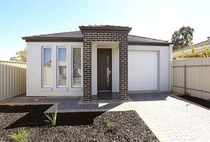 Lot 11 Minion Street, Windsor Gardens, SA 5087