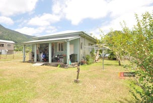 7 Thurles Street, Tully, Qld 4854