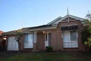 House 90 Corvus Road, Hinchinbrook, NSW 2168