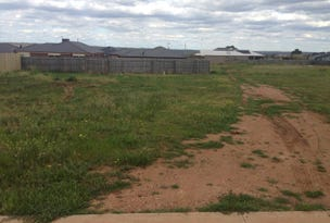 Lot 709, 18A Lone Pine Square (Panorama Estate), Bacchus Marsh, Vic 3340