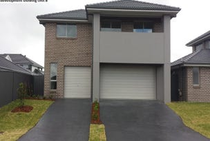 (B)/Lot 100 Coral Flame Cct, Gregory Hills, NSW 2557