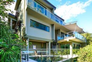Barrier Reef House, 6 Marina Terrace, Hamilton Island, Qld 4803