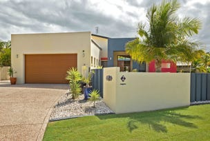 2 Maloney Place, Pelican Waters, Qld 4551