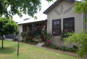 15 Charles Street, Narrandera, NSW 2700