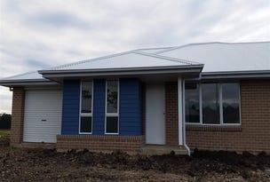 Lot 336 Firetail Street, Twin Waters Estate, South Nowra, NSW 2541