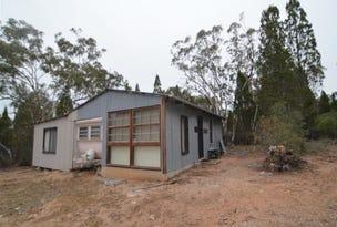 298 Mossy Rock Lane, Monivae, NSW 2850
