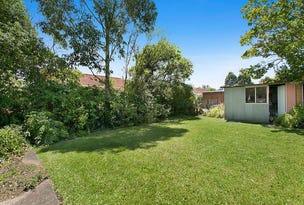 6 Storey Street, Oak Flats, NSW 2529