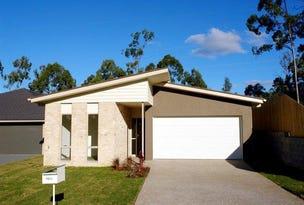 19 McCorry Drive, Collingwood Park, Qld 4301
