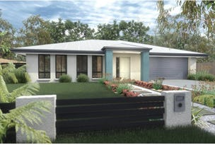 Lot 56 Froghollow Drive, Ooralea, Qld 4740