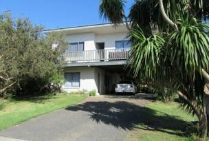 82 Panorama Drive, Cape Woolamai, Vic 3925