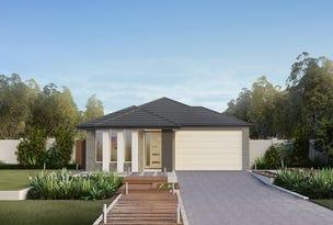 1039 Pratia Crescent, Marsden Park, NSW 2765