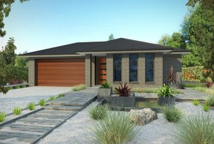 Lot 193 Archer Way, Bannockburn, Vic 3331