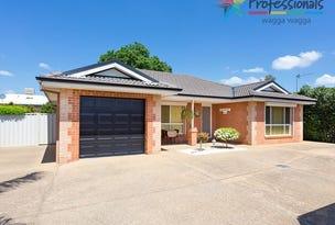2/14 Faye Avenue, Wagga Wagga, NSW 2650